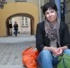 Есения аватар