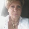 TanyaN аватар