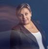 Ирина Сахокиа аватар