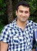 Rezo86 аватар