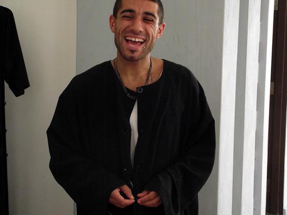 Басим