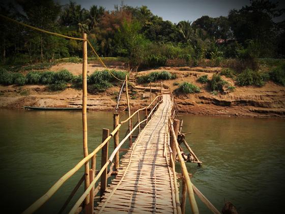 река кхан