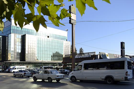 автовокзал кутаиси
