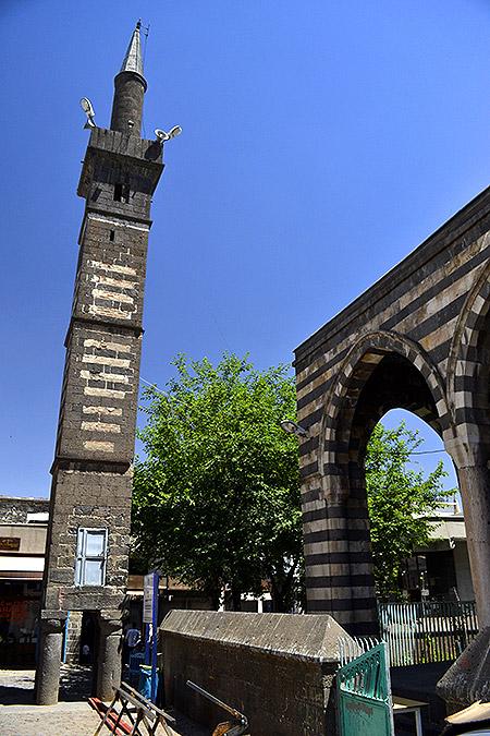 Şeyh Mutahhar Camii