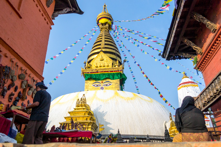 Катманду