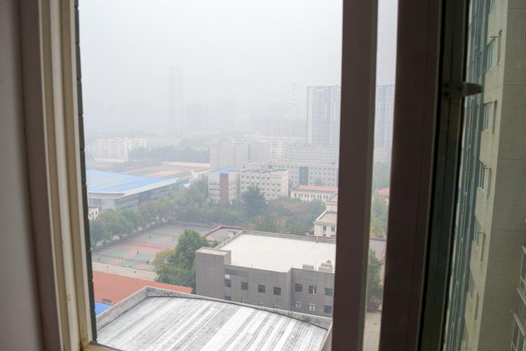 погода в сиане в октябре