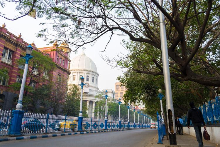 General Post Office, Kolkata