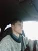Олег74 аватар