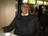Джемал Джавахишвили аватар