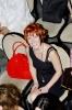 Lilia аватар
