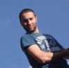 Гиорги Басиладзе аватар