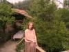Анна Харазишвили аватар