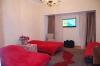 TBILISI GUEST HOUSE-QETI@IRINA аватар