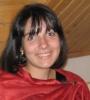 Nina111 аватар