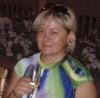 Olga Vadachkoria аватар