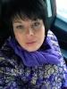 МаринаMusina аватар