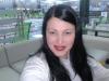 Янна аватар