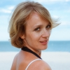 Наталья Мнухина аватар