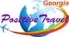 POSITIVE GEORGIA TRAVEL аватар