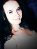 Oxana аватар