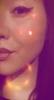 Tatia аватар