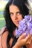 Екатерина86 аватар