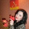 ElenaOmelya аватар