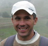 Sergey Nesterenko аватар