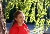 Мариша аватар