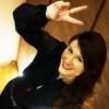 Uliana_Banana аватар