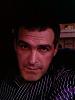 FIZMAT аватар