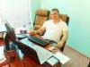 Sergo QGG-939 аватар