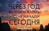 Ксения777 аватар