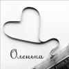 OlgaVisha аватар