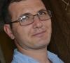 Роланд Картвелишвили аватар
