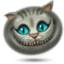 Елена2305 аватар