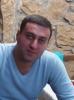 lafsha аватар
