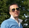 sdk81 аватар