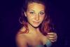 Алина_94 аватар