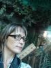 Барбара-Кривич аватар