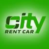 cityrentcar аватар