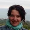 Ilana аватар