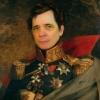BlackHead аватар