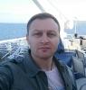 BorisN аватар