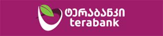 terabank logo